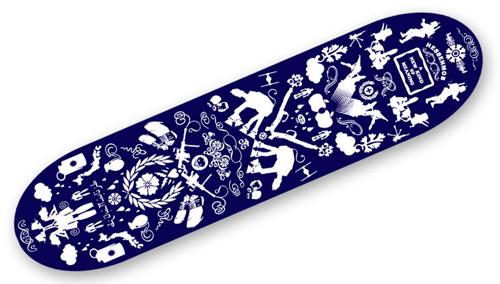 Logo Design Gallery14 Sample 22209 世界标志大全 - Logo Design World! - 汇聚全球顶级标志设计大师数万经典作品