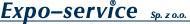 Logo Design Gallery2 Sample exposervice_logo 世界标志大全 - Logo Design World! - 汇聚全球顶级标志设计大师数万经典作品