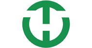 Logo Design Gallery2 Sample topwood_logo 世界标志大全 - Logo Design World! - 汇聚全球顶级标志设计大师数万经典作品