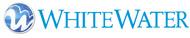 Logo Design Gallery2 Sample whitewater_logo 世界标志大全 - Logo Design World! - 汇聚全球顶级标志设计大师数万经典作品