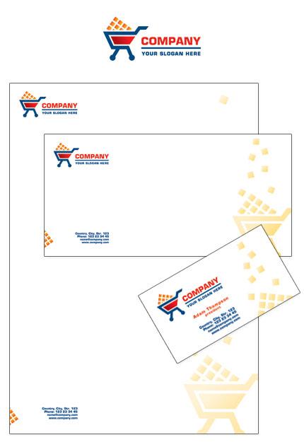 Logo Design Gallery9 Sample 5810-vci 世界标志大全 - Logo Design World! - 汇聚全球顶级标志设计大师数万经典作品