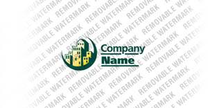 Logo Design Gallery9 Sample 5853-vl 世界标志大全 - Logo Design World! - 汇聚全球顶级标志设计大师数万经典作品