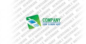 Logo Design Gallery9 Sample 5855-vl 世界标志大全 - Logo Design World! - 汇聚全球顶级标志设计大师数万经典作品