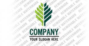 Logo Design Gallery9 Sample 5856-vl 世界标志大全 - Logo Design World! - 汇聚全球顶级标志设计大师数万经典作品