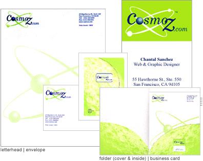 Vi Sample 2179 世界标志大全 - Logo Design World! - 汇聚全球顶级标志设计大师数万经典作品