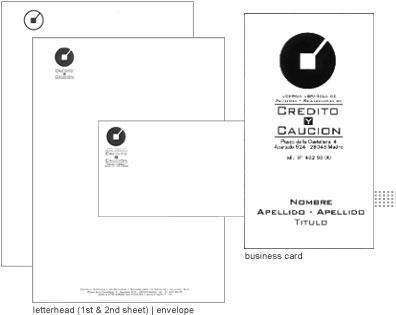 Vi Sample 2180 世界标志大全 - Logo Design World! - 汇聚全球顶级标志设计大师数万经典作品