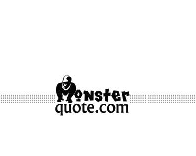 Vi Sample 2183 世界标志大全 - Logo Design World! - 汇聚全球顶级标志设计大师数万经典作品