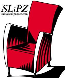 Vi Sample 6327 世界标志大全 - Logo Design World! - 汇聚全球顶级标志设计大师数万经典作品