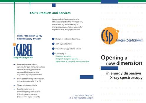 Vi Sample csp_falter_aussen 世界标志大全 - Logo Design World! - 汇聚全球顶级标志设计大师数万经典作品