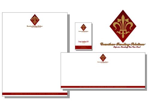 Vi Sample d19big 世界标志大全 - Logo Design World! - 汇聚全球顶级标志设计大师数万经典作品