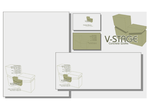 Vi Sample d23big 世界标志大全 - Logo Design World! - 汇聚全球顶级标志设计大师数万经典作品