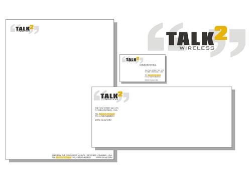 Vi Sample d2big 世界标志大全 - Logo Design World! - 汇聚全球顶级标志设计大师数万经典作品