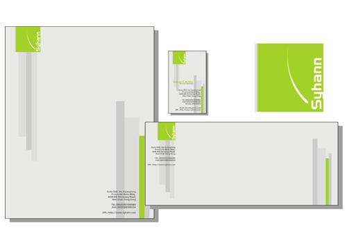 Vi Sample d30big 世界标志大全 - Logo Design World! - 汇聚全球顶级标志设计大师数万经典作品
