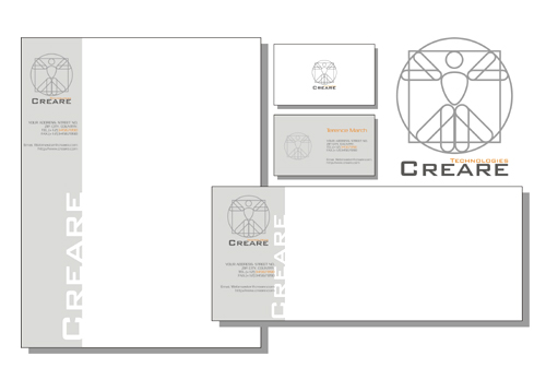 Vi Sample d37big 世界标志大全 - Logo Design World! - 汇聚全球顶级标志设计大师数万经典作品