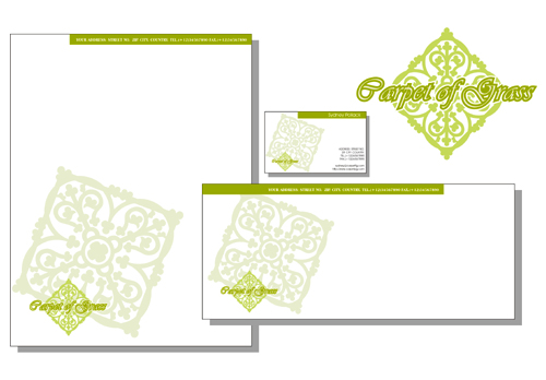 Vi Sample d39big 世界标志大全 - Logo Design World! - 汇聚全球顶级标志设计大师数万经典作品