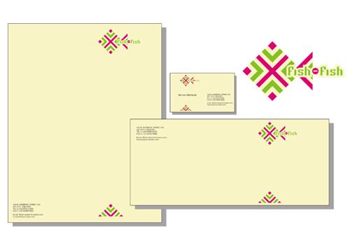 Vi Sample d57big 世界标志大全 - Logo Design World! - 汇聚全球顶级标志设计大师数万经典作品