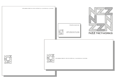 Vi Sample d59big 世界标志大全 - Logo Design World! - 汇聚全球顶级标志设计大师数万经典作品