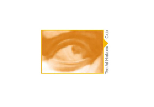 Vi Sample d60big 世界标志大全 - Logo Design World! - 汇聚全球顶级标志设计大师数万经典作品