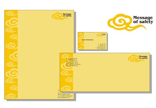 Vi Sample d73big 世界标志大全 - Logo Design World! - 汇聚全球顶级标志设计大师数万经典作品