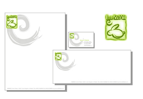 Vi Sample eelogo.com 世界标志大全 - Logo Design World! - 汇聚全球顶级标志设计大师数万经典作品