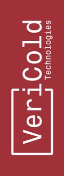 Vi Sample vericold_fahne 世界标志大全 - Logo Design World! - 汇聚全球顶级标志设计大师数万经典作品